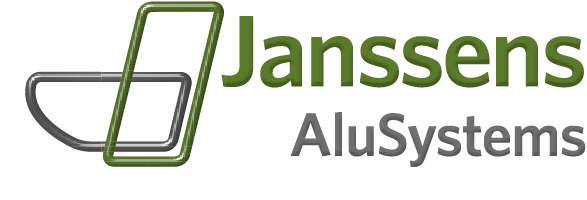 Janssensalusystems